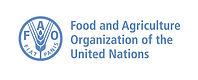 FAO_logo_Blue_3lines_en_01.jpg