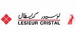 lesieur_cristal-300x130.png
