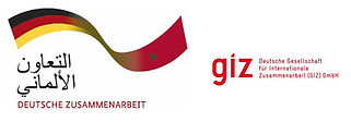 GIZ Maroc.jpg