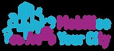 Logo Mobiliseyourcity-Horizontal.png