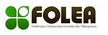 logo-folea-02-e1532443401338.jpg