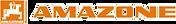 Amazone-300x41.png