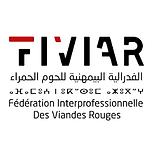 FIVIAR.png