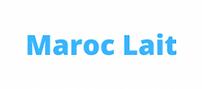 Maroc-Lait-250x110.png