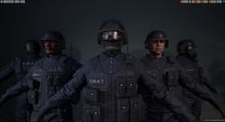 G_SWAT_Image12