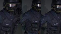 G_SWAT_Image03
