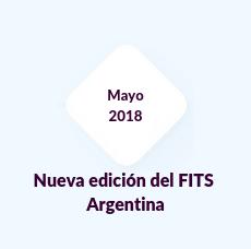 Llega la 4ta Edición del Festival de Innovación y Tecnología Social /FITS/