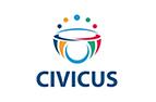 logo_civicus.png