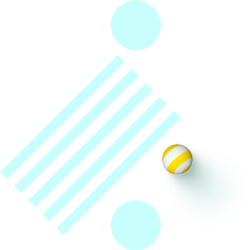 Pattern2.png