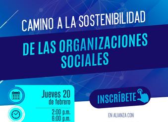 ¡Taller en Bogotá, Colombia!