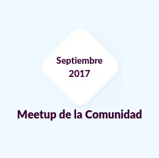 Llega un nuevo encuentro abierto de la comunidad Kubadili