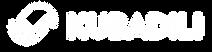 Logo v2 - Kubadili.png