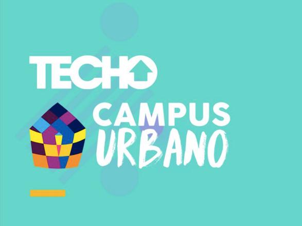 Campus urbano de Techo y Kubadili