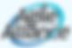 logo_agilealliance_celeste.png