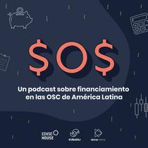 Podcast sobre sostenibilidad