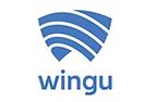 wingu_webkubadili.png