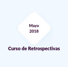 Curso de Retrospectivas Ágiles para ONGs y Gobiernos de América Latina