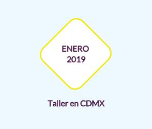 """Taller: """"Introducción a la agilidad y optimización participativa de procesos"""""""
