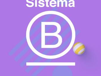 Caso Sistema B - Diseño y facilitación del Día B