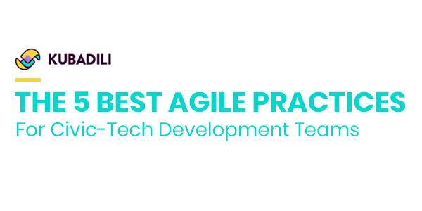 5agilepractices_4.png