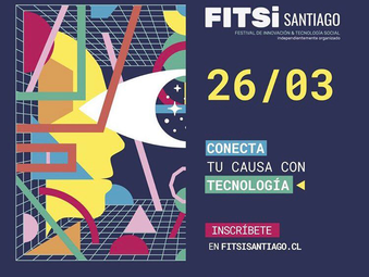 Se viene FITSi Santiago