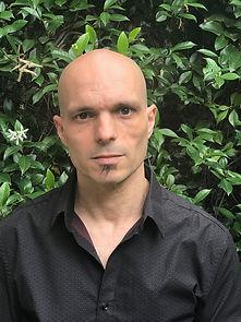 Diego Sánchez Rivera