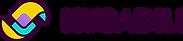 Logo - Kubadili.png