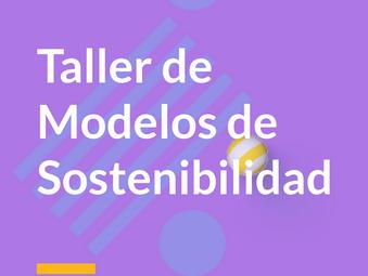 Caso: Experimentos de modelos de sostenibilidad para ONG