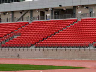York's new stadium to host Parapan Am Opening Ceremony