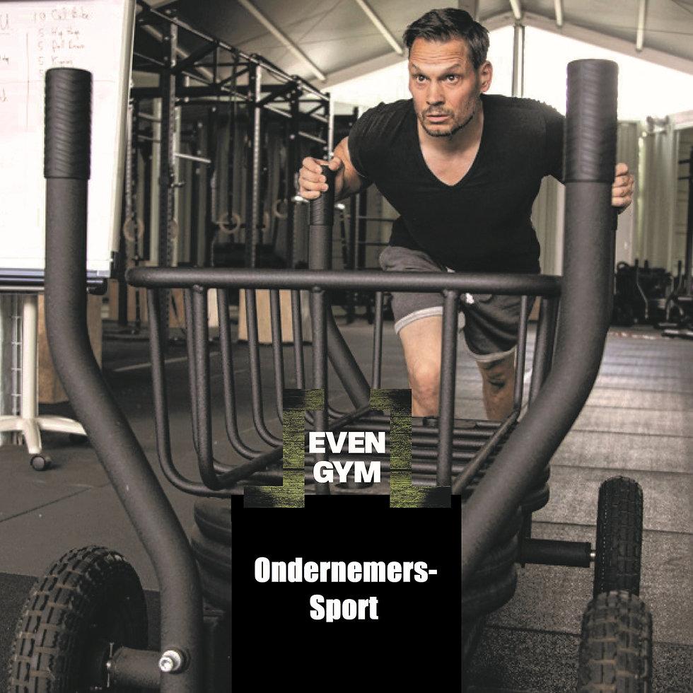 Even Gym Ondernemerssport.jpg