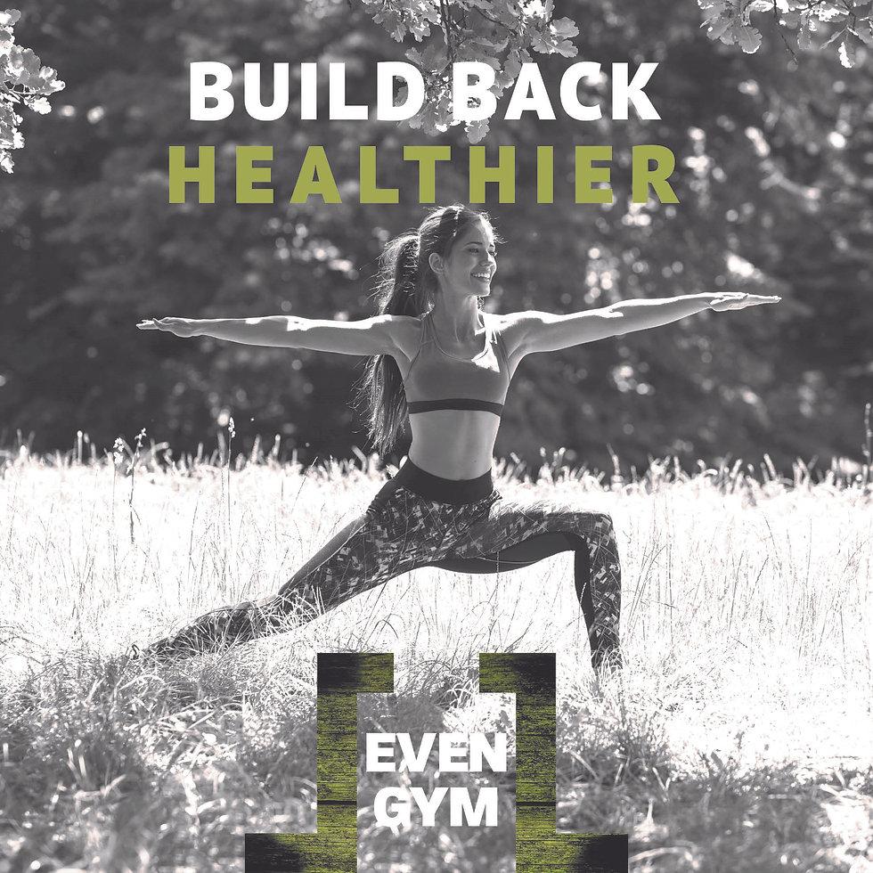 Build Back Healthier II.jpg
