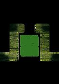01_EVEN GYM_Uden_logo_lageresolutie_def.