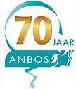 ANBOS Logo.jpg