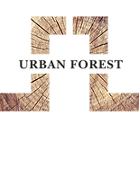Urban Forest_logo (2).png