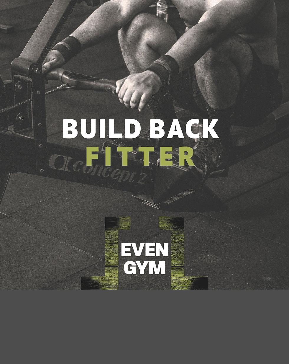 Build Back Fitter website.jpg