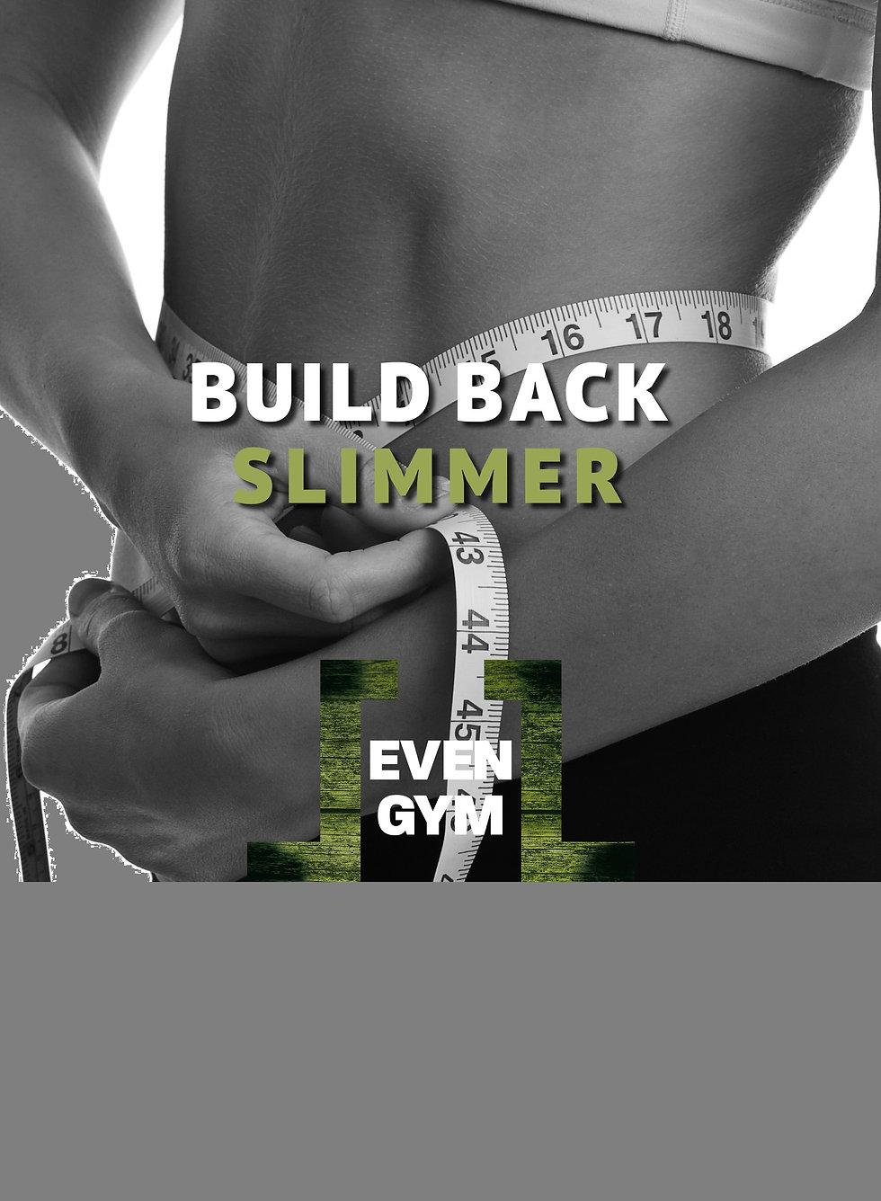 Build Back Slimmer website.jpg