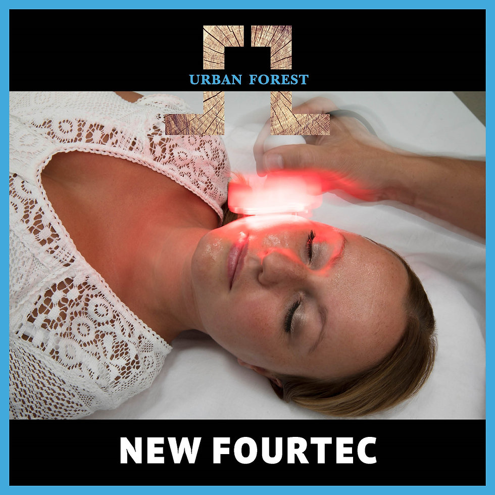 New Fourtec II.jpg