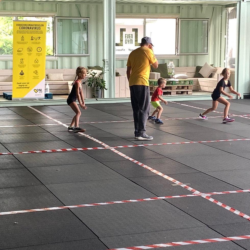 Foto CrossFit KIds RollUp banner I.jpg
