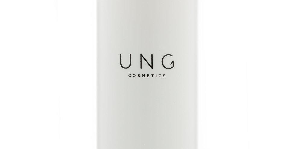 Ung Cleansing Milk