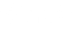 bilecikajans_logo.png