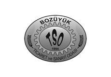 bozuyuktso_logo.jpg