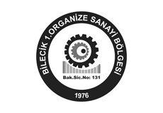 bilecikosb_logo.jpg