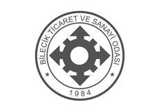 bileciktso_logo.jpg