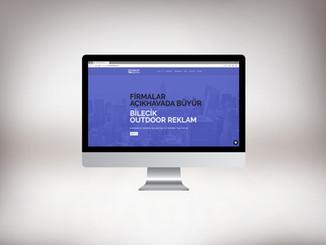 WEB TASARIM