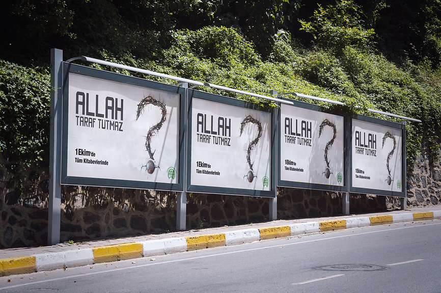att_billboard.jpg