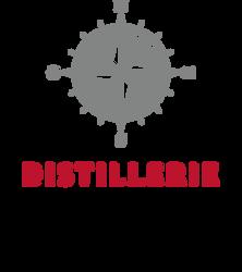 logo_Puyjalon_CMYK-1.png