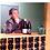 Thumbnail: Chasse au Dahu 192$ / caisse de 6 bouteilles