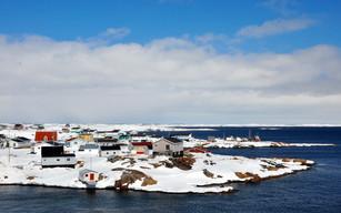 relais-nordik-cote-nord-hiver-harrington