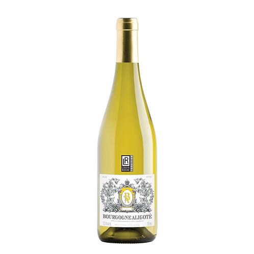 Bourgogne Aligoté  240$ / caisse de 12 bouteilles