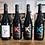 Thumbnail: K-nom 168,30$ / caisse de 6 bouteilles